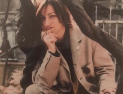 """Gianna Nannini, una """"meravigliosa creatura"""" libera dai cliché"""
