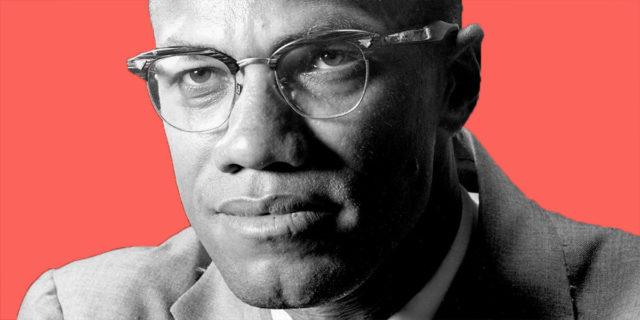 Malcolm X e la misoginia del Black Power secondo le femministe nere