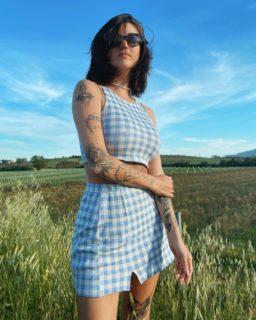 Le parole importanti di Giorgia Soleri dopo l'intervento per l'endometriosi