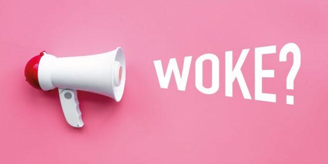 Caro brand, stai facendo woke washing o ci credi davvero?