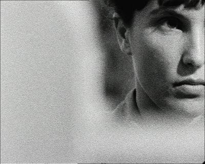 Cecilia Mangini, Valentina Pedicini, Martina Di Tommaso: il documentario secondo le donne
