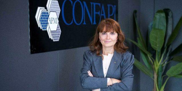 """Barbara Sabellico: """"Cosa penalizza le donne - e anche gli uomini - sul lavoro"""""""