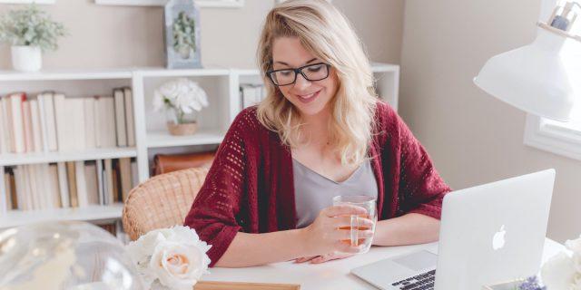 Essere donna e freelance: le differenze di genere (dati alla mano) e 3 consigli