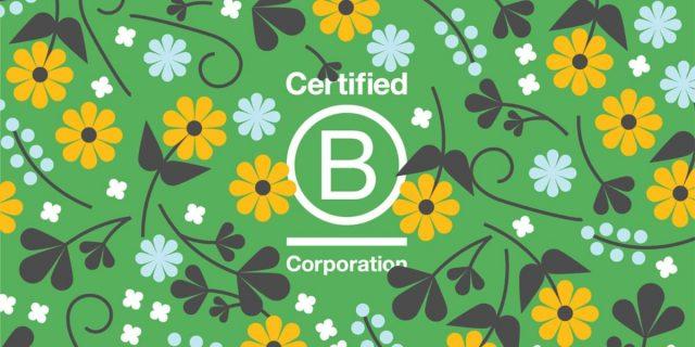 Chi sono le B-Corporation italiane con impatto positivo su dipendenti e non solo