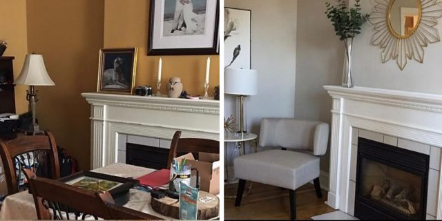 Home staging, la tecnica che trasforma la tua casa per venderla al meglio