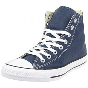 Converse Sneakers in tela