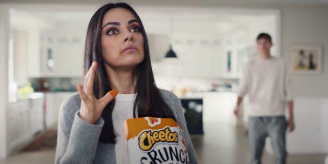 """Mila Kunis e il bisogno legittimo di ogni madre di una """"vacanza dai figli"""""""