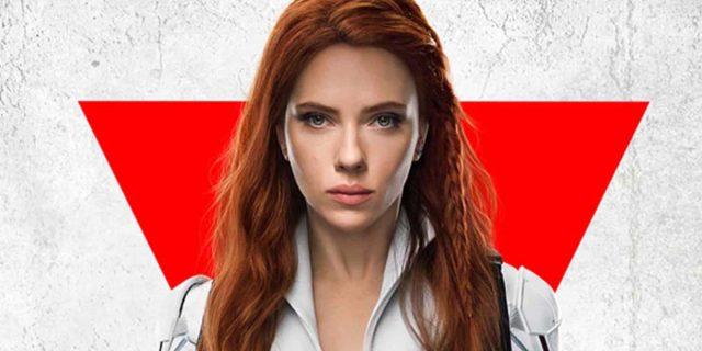 """Come Scarlett Johansson ha riscattato """"Black Widow"""" e la sua storia"""