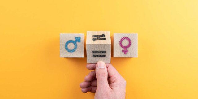Parità di genere, i 5 obiettivi e perché è il quinto goal dell'Agenda ONU 2030