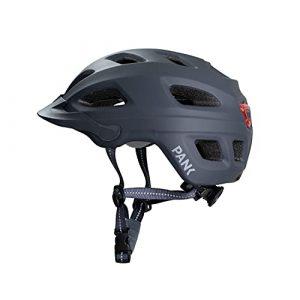Casco da Bici MTB