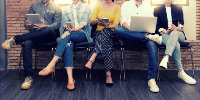 Vacanza? Sì, dai social. Digital detox, 4 consigli per disconnettersi davvero