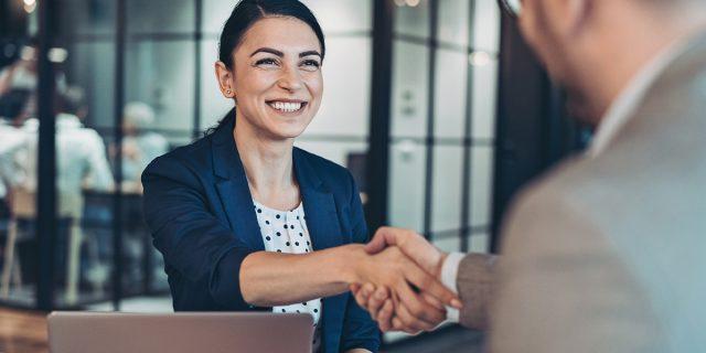 5 competenze trasferibili che rendono il tuo CV molto interessante