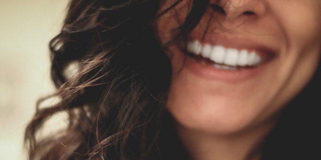 Serendipità: che differenza c'è con la felicità e come conquistarla