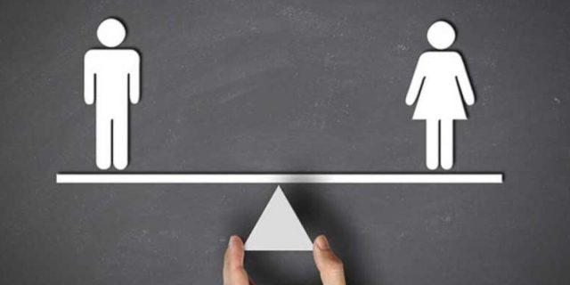 7 tipi di sessismo e come riconoscerli