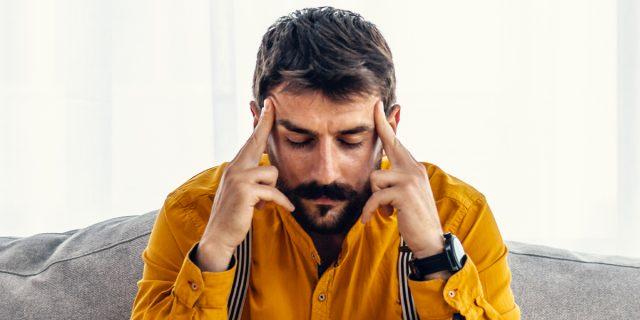 Autocontrollo emotivo: alcune tecniche per quando ne serve di più o di meno