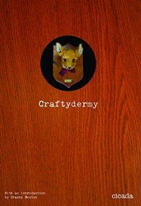 A Little Book of Craftivism