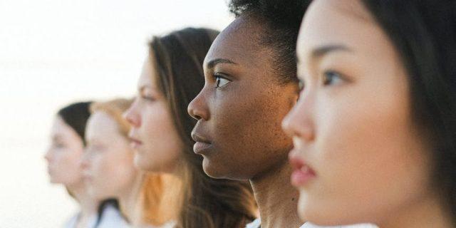 Missing white woman syndrome, cos'è la sindrome da donna bianca scomparsa