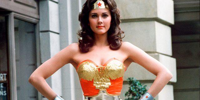 Sindrome di Wonder Woman: il multitasking non è un vanto, solo una fregatura