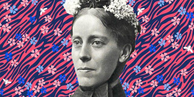 Mary Kingsley, la donna che provò a impedirci di colonizzare il mondo