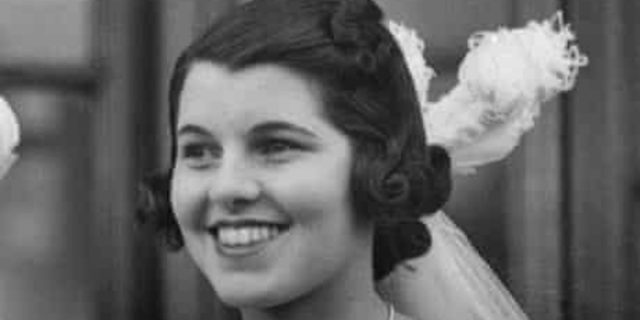 Rosemary Kennedy, la sorella di John e Bob che la famiglia volle lobotomizzare