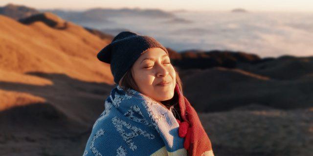 Ukeireru, l'arte giapponese di vivere felici e come praticarla