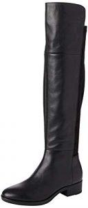 Geox modello Felicity Stivali donna sopra il ginocchio