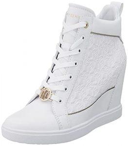 Tommy Hilfiger Sneaker Donna