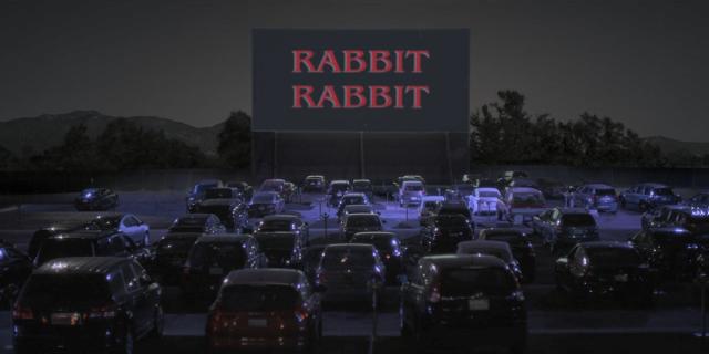 21 film di Halloween (horror e non) per una notte da brividi e... dolcetti