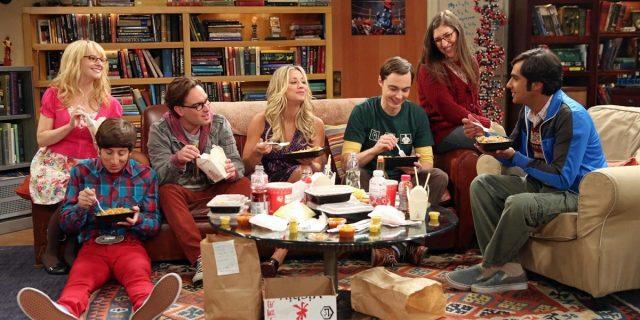 Coinquilini: per vivere insieme servono 6 regole. Uno: non hai sempre ragione tu!
