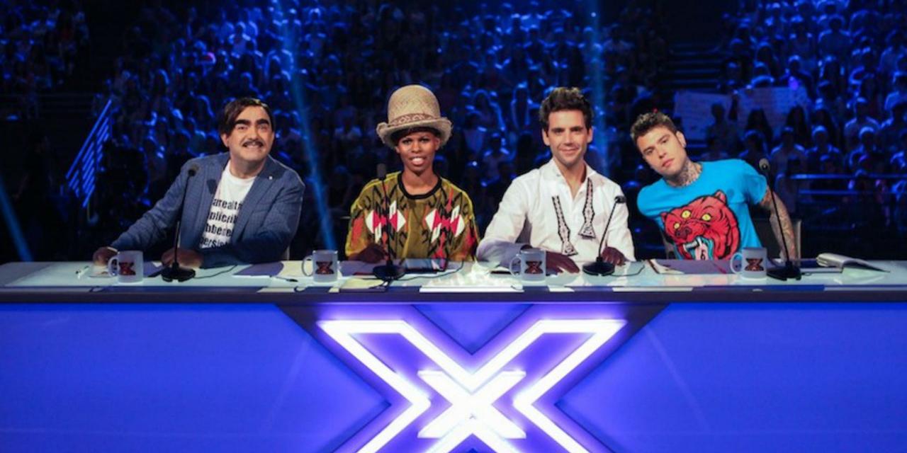 Che giudice di X Factor saresti?