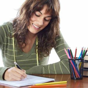 Lo studio o il lavoro