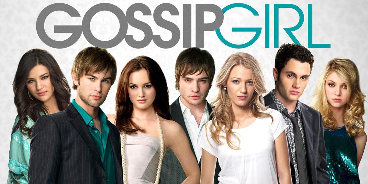 Quanto ne sai di Gossip Girl?