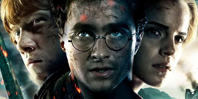 Quanto ne sai di Harry Potter?