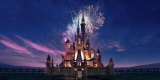 Quanto sei un'esperta Disney?