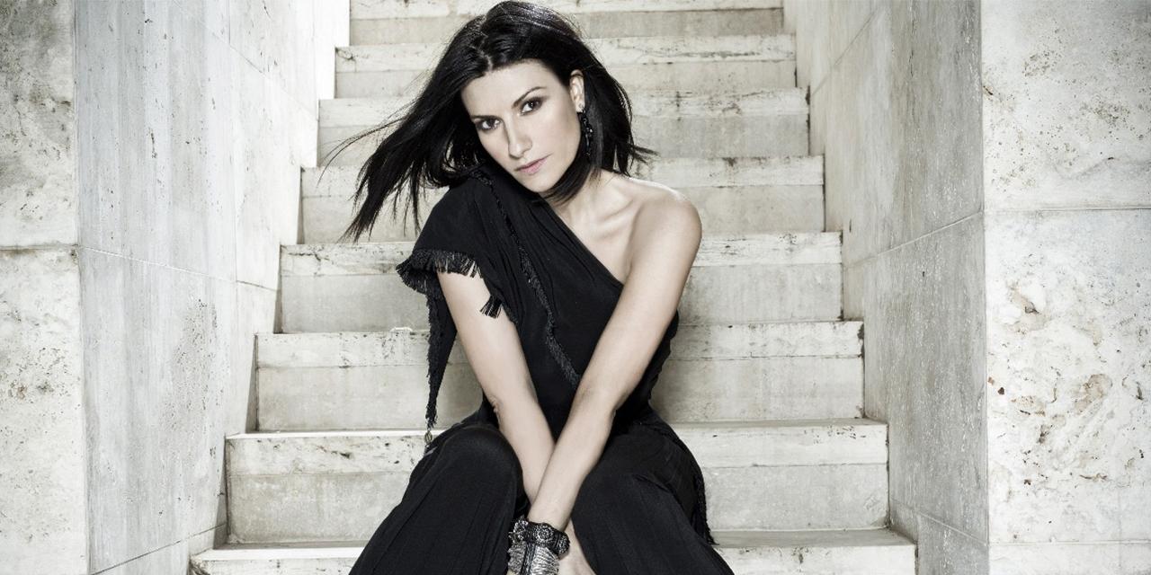 Quale canzone di Laura Pausini ti rappresenta meglio?