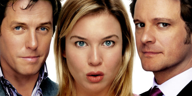 Sai tutto su Bridget Jones? Mettiti alla prova!