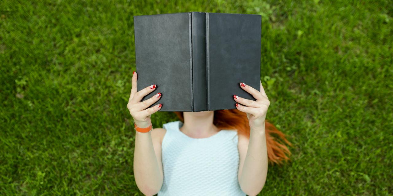Sai riconoscere un libro dal suo incipit?