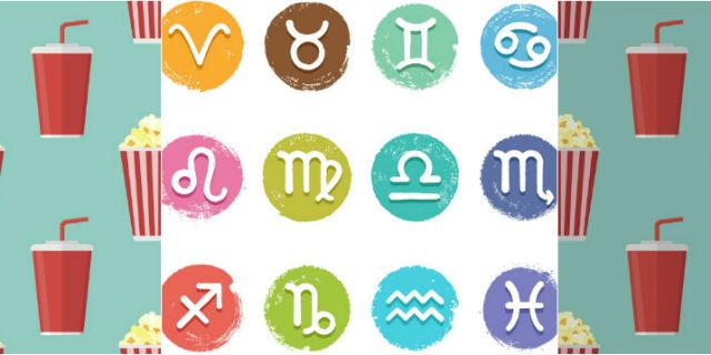 A ogni segno zodiacale la sua serie tv perfetta! Qual è la tua?