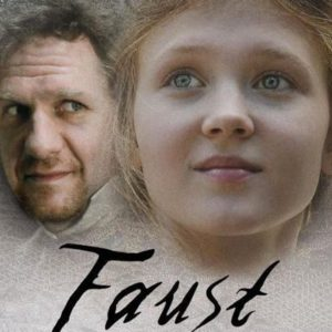Faust (2010)