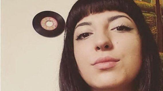 Michela Deriu, suicida a 22 anni per un video hard come Tiziana Cantone