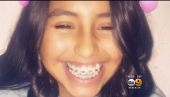 """Bullismo, altre due bambine suicide a 10 e 13 anni: """"Scusa mamma perché mi troverai così"""""""