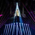 X Factor 2017: come vedere semifinale e finale in chiaro su TV8