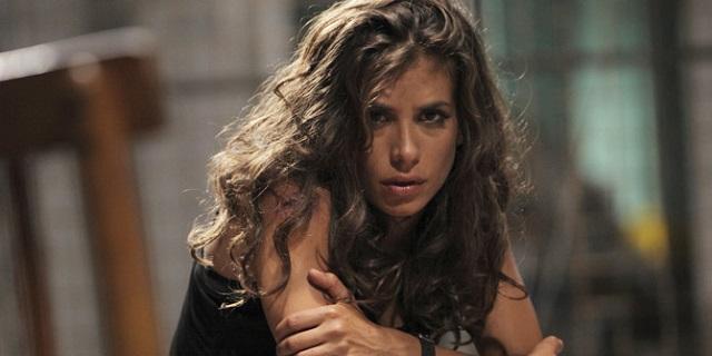 Rosy Abate, già programmata la seconda stagione