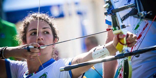Elisabetta Mijno, la campionessa paralimpica ora è anche chirurgo della mano