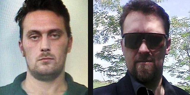 """Igor il russo in Spagna da settembre: """"Ho usato 18 identità in 8 Stati"""""""