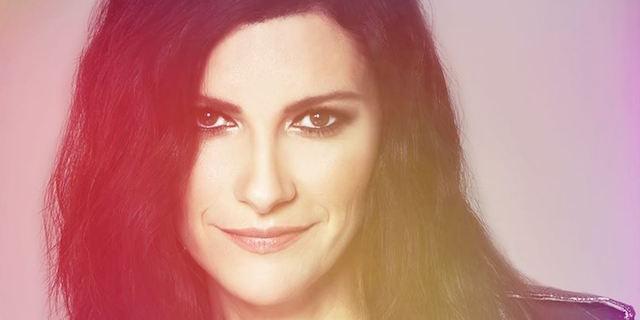 Laura Pausini annuncia il nuovo album e un tour mondiale