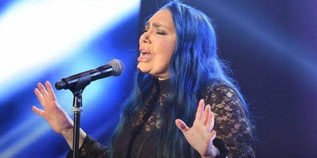 """Sanremo, Loredana Berté racconta: """"Ecco perché sono stata esclusa"""""""