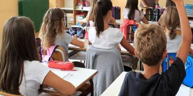 Reggio Calabria, la preside chiama l'esorcista perché gli alunni sono indemoniati