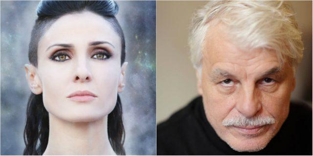 Chiediamo scusa a Federica Vincenti e Michele Placido