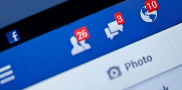 Facebook lancia Snooze che permette di silenziare gli amici fastidiosi